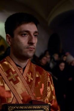super photo orthodox icons prayer mikhai menagerie 0072