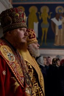 super photo orthodox icons prayer mikhai menagerie 0073