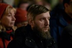 super photo orthodox icons prayer mikhai menagerie 0080