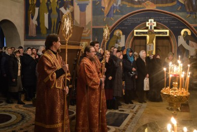 super photo orthodox icons prayer mikhai menagerie 0084