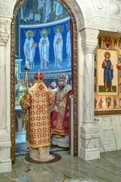 super photo orthodox icons prayer mikhai menagerie 0086
