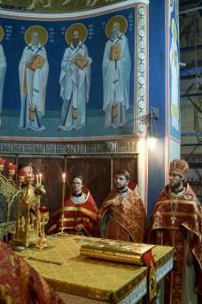 super photo orthodox icons prayer mikhai menagerie 0090