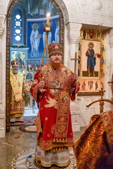 super photo orthodox icons prayer mikhai menagerie 0092