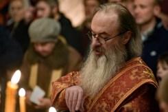 super photo orthodox icons prayer mikhai menagerie 0098