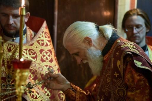 super photo orthodox icons prayer mikhai menagerie 0100
