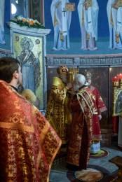 super photo orthodox icons prayer mikhai menagerie 0104