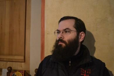 super photo orthodox icons prayer mikhai menagerie 0105