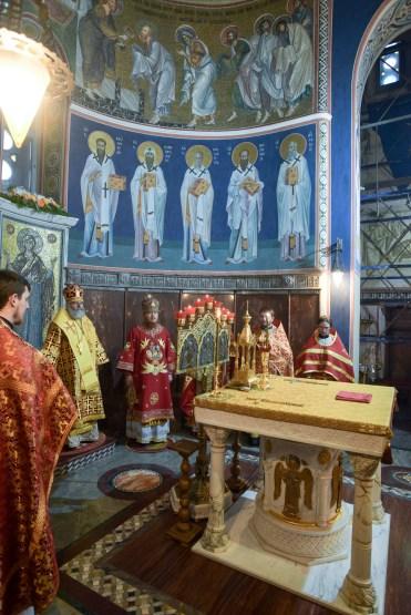 super photo orthodox icons prayer mikhai menagerie 0107