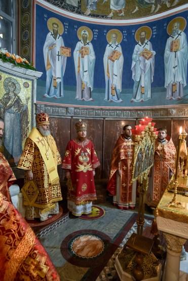super photo orthodox icons prayer mikhai menagerie 0108