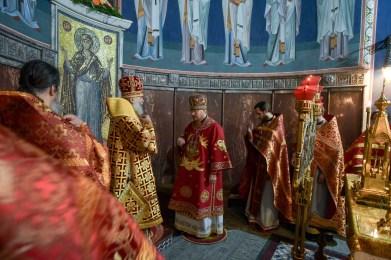 super photo orthodox icons prayer mikhai menagerie 0109