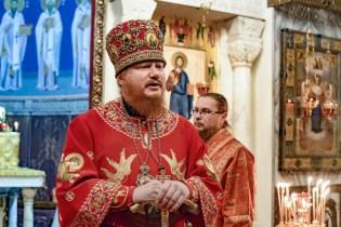 super photo orthodox icons prayer mikhai menagerie 0113