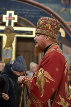 super photo orthodox icons prayer mikhai menagerie 0118