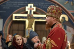 super photo orthodox icons prayer mikhai menagerie 0119