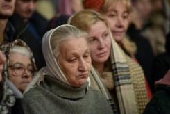 super photo orthodox icons prayer mikhai menagerie 0125