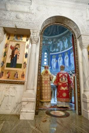 super photo orthodox icons prayer mikhai menagerie 0130