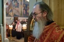super photo orthodox icons prayer mikhai menagerie 0133