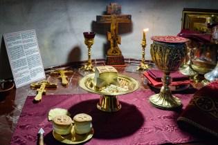 super photo orthodox icons prayer mikhai menagerie 0135