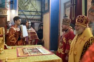 super photo orthodox icons prayer mikhai menagerie 0140
