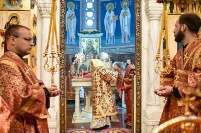 super photo orthodox icons prayer mikhai menagerie 0152