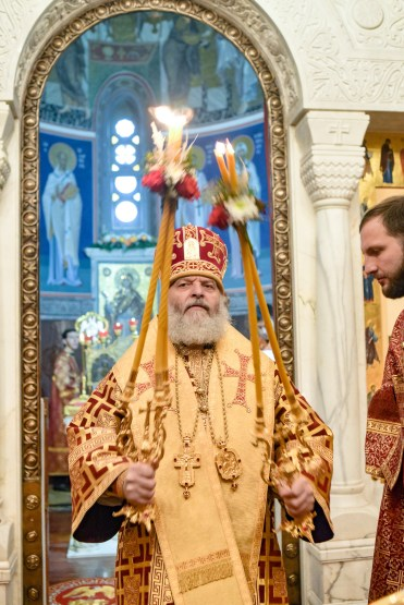 super photo orthodox icons prayer mikhai menagerie 0154