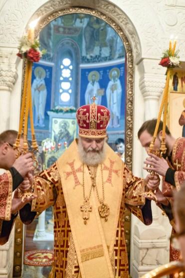 super photo orthodox icons prayer mikhai menagerie 0155