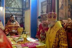 super photo orthodox icons prayer mikhai menagerie 0161