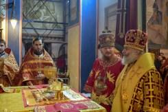 super photo orthodox icons prayer mikhai menagerie 0162