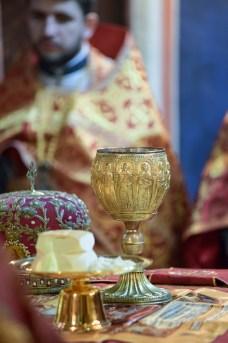 super photo orthodox icons prayer mikhai menagerie 0166