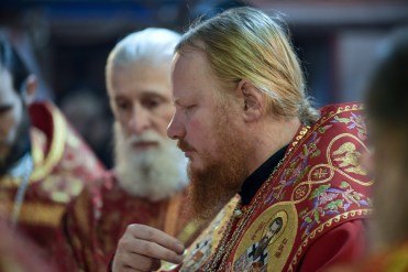 super photo orthodox icons prayer mikhai menagerie 0167
