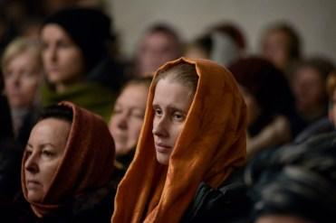 super photo orthodox icons prayer mikhai menagerie 0168