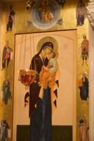 super photo orthodox icons prayer mikhai menagerie 0172