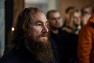 super photo orthodox icons prayer mikhai menagerie 0173