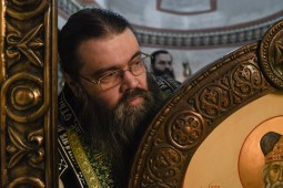 super photo orthodox icons prayer mikhai menagerie 0182