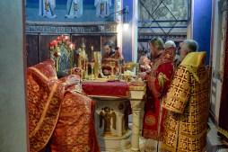 super photo orthodox icons prayer mikhai menagerie 0184