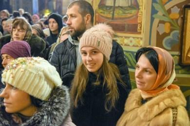 best photo family kiev 0248