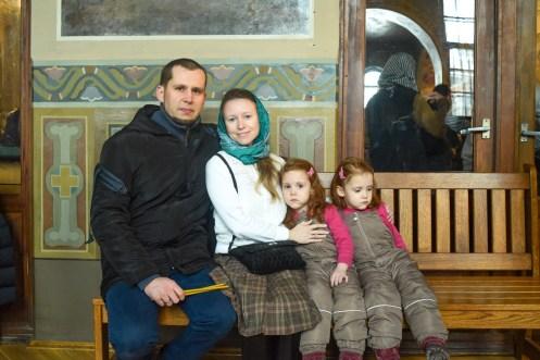best photo kiev family 0239