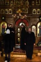 orthodoxy christmas kiev 0008