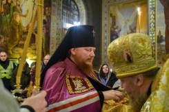 orthodoxy christmas kiev 0016