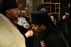 orthodoxy christmas kiev 0020
