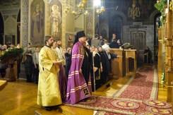 orthodoxy christmas kiev 0025