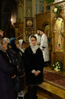 orthodoxy christmas kiev 0028