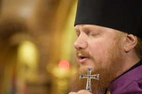 orthodoxy christmas kiev 0031
