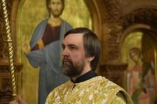 orthodoxy christmas kiev 0042