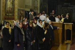orthodoxy christmas kiev 0048