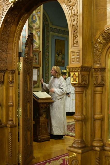 orthodoxy christmas kiev 0050