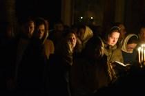 orthodoxy christmas kiev 0057