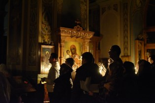 orthodoxy christmas kiev 0062