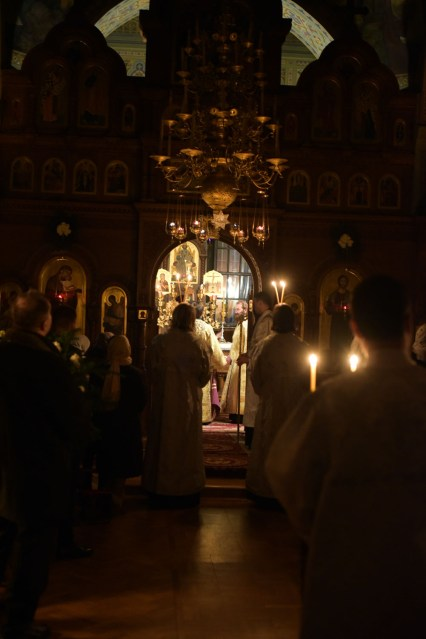 orthodoxy christmas kiev 0064