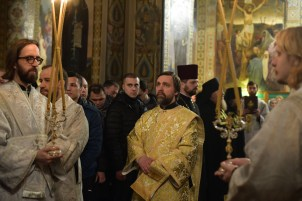 orthodoxy christmas kiev 0070