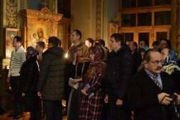 orthodoxy christmas kiev 0071